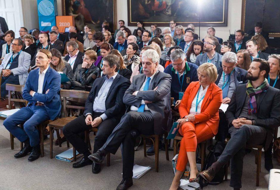 perigroup-part-of-praevenire-bloggertalk-seitenstetten-2019-2